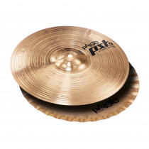 "PIATTO PAISTE PST-5 14"" SOUND EDGE"