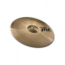 "PIATTO PAISTE PST-5 18"" MEDIUM CRASH"