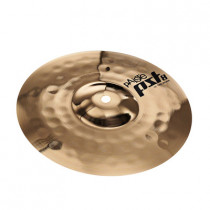 "PIATTO PAISTE PST8 REFLECTOR 16"" MEDIUM CRASH"