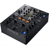 MIXER DJ PIONEER DJM-450