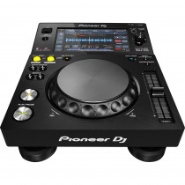LETTORE CD PIONEER XDJ-700