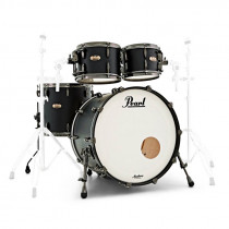 PEARL MASTERS MAPLE RESERVE MRV924XEP/BN119 LE