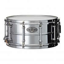 PEARL SENSITONE BEADED STEEL STA-1450S