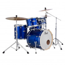 PEARL EXPORT HIGHT VOLTAGE BLUE EXX725SBR/C717