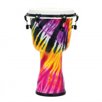 "PEARL TOP TUNE DJEMBE 10"" PURPLE HAZE"