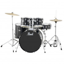 PEARL ROADSHOW JET BLACK