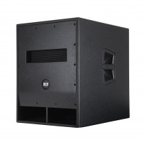 SUBWOOFER RCF 718-AS
