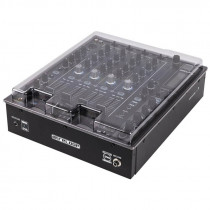 RELOOP DUST COVER X RMX-60/80/90