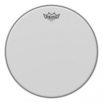 "REMO AMBASSADOR 14"" COATED BA-0114-00"