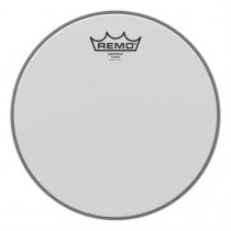 "REMO EMPEROR 10"" COATED BE-0110-00"