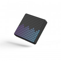 ROLI LIGHTPAD BLOCK M