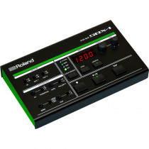 INTERFACCIA MIDI ROLAND AIRA SBX1 SYNC BOX
