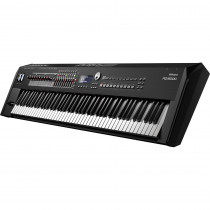 STAGE PIANO ROLAND RD-2000