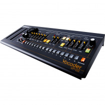 ROLAND BOUTIQUE VP-03