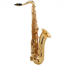 SELMER REFERENCE 54 GOLD LACQUER TENORE