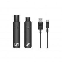 SENNHEISER XSW-D XLR BASE SET