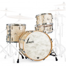SONOR VINTAGE SERIES THREE20 VINTAGE PEARL