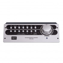 SPL SMC SURROUND MONITOR CONTROLLER 2489