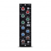 SSL 611EQ E SERIES PER 500