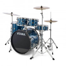 TAMA RYTHM MATE RM50YH6C HAIRLINE BLUE