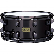 "RULLANSTE TAMA LBR1465 SOUND LAB PROJECT 14""X6,5"""
