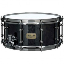 "RULLANTE TAMA S.L.P 14""X6,5"" POWER MAPLE"