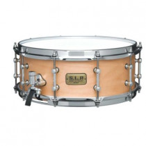 "RULLANTE TAMA S.L.P MAPLE 14""X5,5"" SOUND LAB PROJECT"