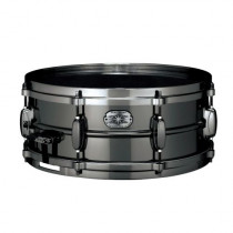 "RULLANTE TAMA METALWORKS 14""X5,5"" BLACK CHROME"