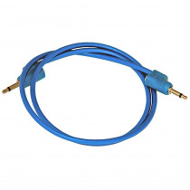 TIPTOP AUDIO STACKCABLE 70CM BLUE