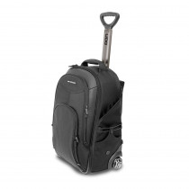 UDG CREATOR WHEELED LAPTOP BACKPACK U8007BL