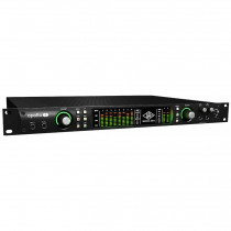 UNIVERSAL AUDIO APOLLO 8 QUAD THUNDERBOLT