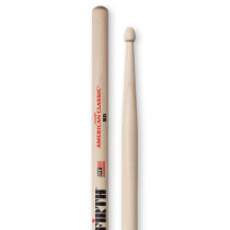 VIC FIRTH 8D AMERICAN CLASSIC