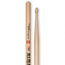 VIC FIRTH MJC1 MODERN JAZZ COLLECTION