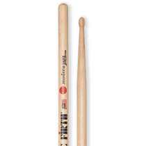 VIC FIRTH MJC3 MODERN JAZZ COLLECTION