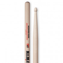 VIC FIRTH SD10 SWINGER
