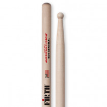 VIC FIRTH SD1 GENERAL