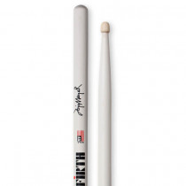 VIC FIRTH SJM JOJO MAYER SIGNATURE