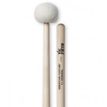 VIC FIRTH T1