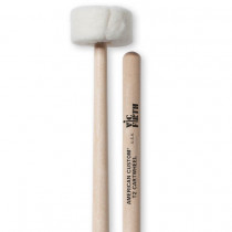 VIC FIRTH T2