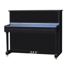 PIANOFORTE VERTICALE WILLERMANN 118JS NERO