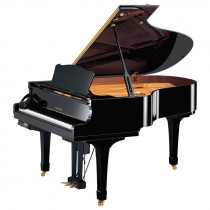 YAMAHA DISKLAVIER GRAND PIANO DC3 ENPRO