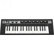 SYNTH YAMAHA REFACE CP