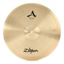 "PIATTO ZILDJIAN 21"" SWEET RIDE"