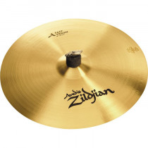 "PIATTO ZILDJIAN A 16"" FAST CRASH"