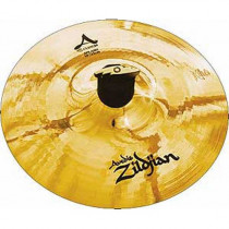 SPLASH ZILDJIAN A CUSTOM 10""