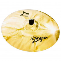 "ZILDJIAN A CUSTOM 19"" CRASH"