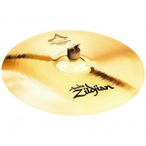 "PIATTO ZILDJIAN A CUSTOM 19"" PROJECTION CRASH"