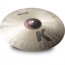 "ZILDJIAN K SWEET 16"" CRASH"