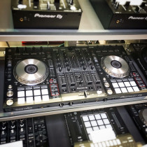 PIONEER DDJ-SX3