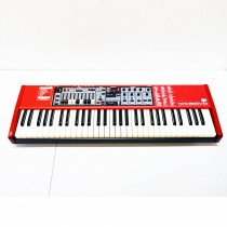 NORD ELECTRO 4D 61
